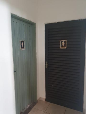 Alugar Comercial / Galpao / Barracao em Ribeirão Preto R$ 7.000,00 - Foto 16