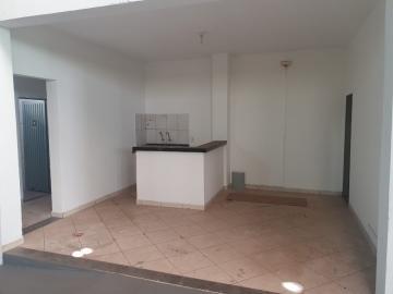 Alugar Comercial / Galpao / Barracao em Ribeirão Preto R$ 7.000,00 - Foto 12