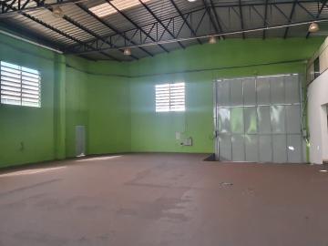 Alugar Comercial / Galpao / Barracao em Ribeirão Preto R$ 7.000,00 - Foto 7