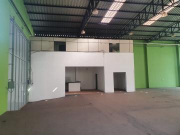 Alugar Comercial / Galpao / Barracao em Ribeirão Preto R$ 7.000,00 - Foto 10