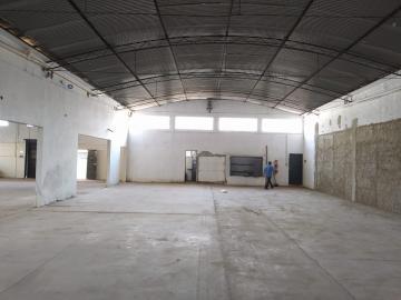 Alugar Comercial / Salão comercial em Ribeirão Preto. apenas R$ 5.000,00