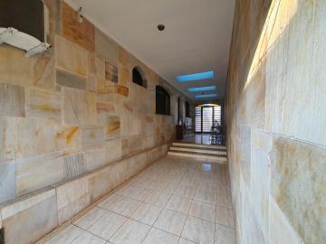 Casas / Padrão em Ribeirão Preto , Comprar por R$310.000,00