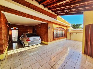 Casas / Padrão em Ribeirão Preto , Comprar por R$399.000,00