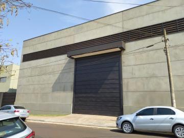 Comercial / Salão comercial em Ribeirão Preto Alugar por R$38.000,00
