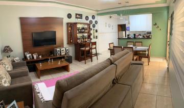 Casas / Padrão em Ribeirão Preto , Comprar por R$425.000,00