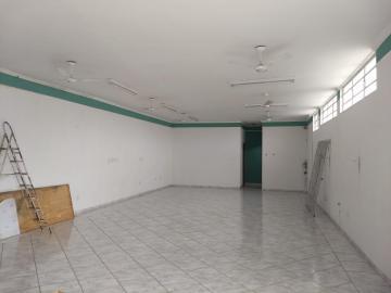 Comercial / Salão comercial em Ribeirão Preto , Comprar por R$230.000,00