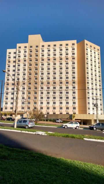 Alugar Apartamentos / Kitnet em Ribeirão Preto. apenas R$ 1.200,00
