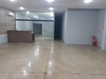 Comercial / Salão comercial em Ribeirão Preto