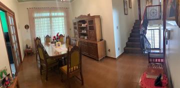 Casas / Padrão em Ribeirão Preto , Comprar por R$690.000,00