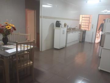 Comprar Casas / Padrão em Ribeirão Preto R$ 350.000,00 - Foto 3