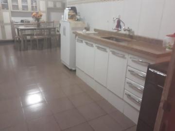 Comprar Casas / Padrão em Ribeirão Preto R$ 350.000,00 - Foto 6