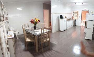 Comprar Casas / Padrão em Ribeirão Preto R$ 350.000,00 - Foto 4