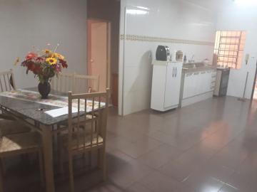 Comprar Casas / Padrão em Ribeirão Preto R$ 350.000,00 - Foto 5