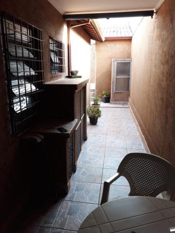 Comprar Casas / Padrão em Ribeirão Preto R$ 350.000,00 - Foto 14