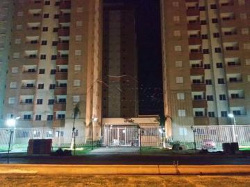 Alugar Apartamentos / Padrão em Ribeirão Preto. apenas R$ 180.000,00