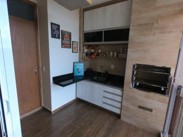 Apartamentos / Padrão em Ribeirão Preto , Comprar por R$295.000,00