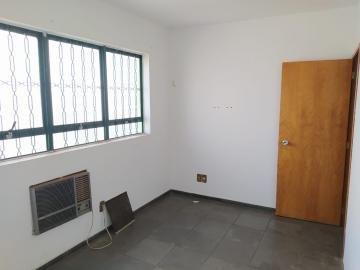 Comercial / Sala em Ribeirão Preto Alugar por R$650,00