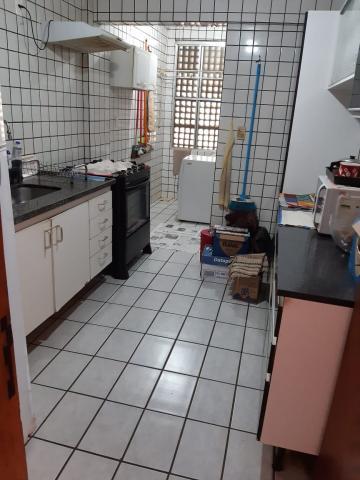 Comprar Apartamentos / Padrão em Ribeirão Preto R$ 210.000,00 - Foto 7