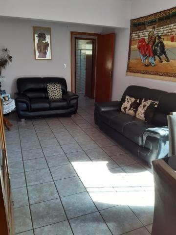 Comprar Apartamentos / Padrão em Ribeirão Preto R$ 210.000,00 - Foto 5