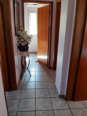 Comprar Apartamentos / Padrão em Ribeirão Preto R$ 210.000,00 - Foto 8