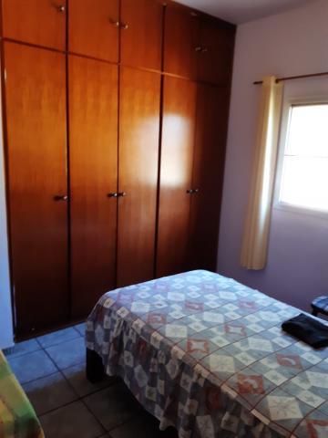 Comprar Apartamentos / Padrão em Ribeirão Preto R$ 210.000,00 - Foto 10