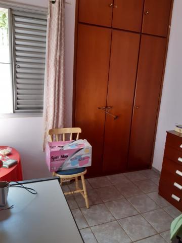 Comprar Apartamentos / Padrão em Ribeirão Preto R$ 210.000,00 - Foto 11