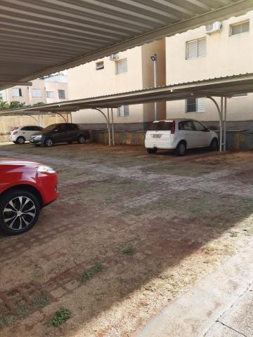 Apartamentos / Padrão em Ribeirão Preto , Comprar por R$215.000,00