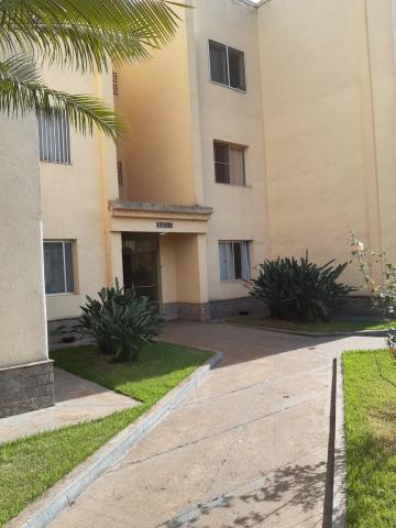 Comprar Apartamentos / Padrão em Ribeirão Preto R$ 210.000,00 - Foto 2