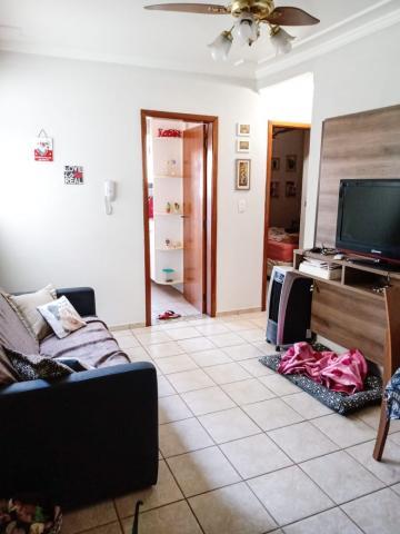 Apartamentos / Padrão em Ribeirão Preto , Comprar por R$185.000,00