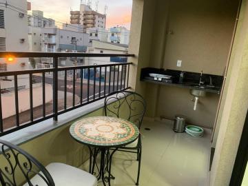 Apartamentos / Padrão em Ribeirão Preto , Comprar por R$220.000,00