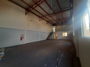 Comercial / Salão comercial em Ribeirão Preto Alugar por R$5.500,00