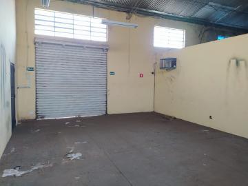 Alugar Comercial / Salão comercial em Ribeirão Preto R$ 4.500,00 - Foto 8