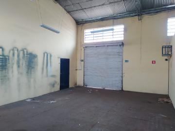 Alugar Comercial / Salão comercial em Ribeirão Preto R$ 4.500,00 - Foto 10