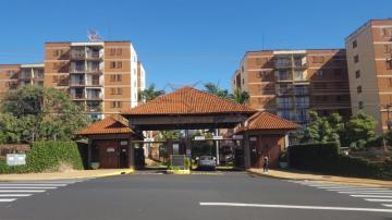 Apartamentos / Padrão em Ribeirão Preto , Comprar por R$198.000,00