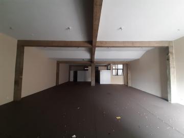 Alugar Comercial / Salão comercial em Ribeirão Preto. apenas R$ 3.500,00