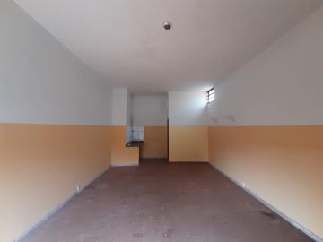 Comercial / Salão comercial em Ribeirão Preto Alugar por R$400,00