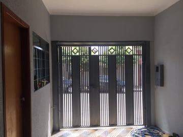 Casas / Padrão em Ribeirão Preto , Comprar por R$215.000,00