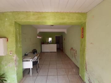 Alugar Comercial / Salão comercial em Ribeirão Preto. apenas R$ 900,00