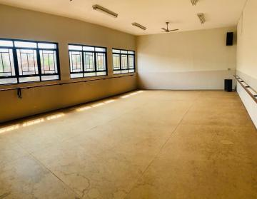 Alugar Comercial / Salão comercial em Ribeirão Preto R$ 3.700,00 - Foto 14