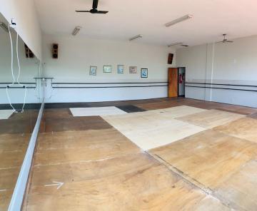 Alugar Comercial / Salão comercial em Ribeirão Preto R$ 3.700,00 - Foto 15