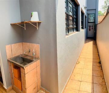 Alugar Comercial / Salão comercial em Ribeirão Preto R$ 3.700,00 - Foto 17
