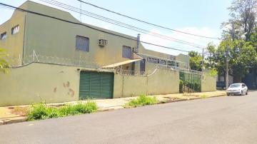 Comercial / Salão comercial em Ribeirão Preto Alugar por R$3.500,00