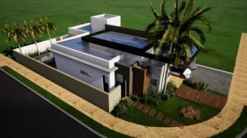 Alugar Casas / Condomínio em Ribeirão Preto. apenas R$ 1.250.000,00