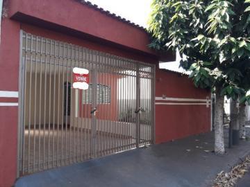 Casas / Padrão em Ribeirão Preto , Comprar por R$185.000,00