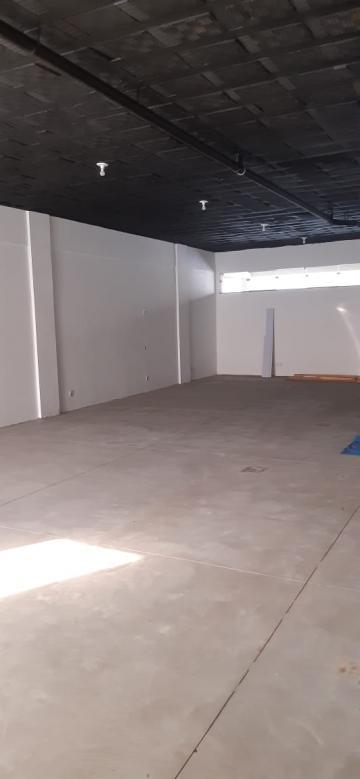 Comercial / Salão comercial em Ribeirão Preto Alugar por R$5.000,00