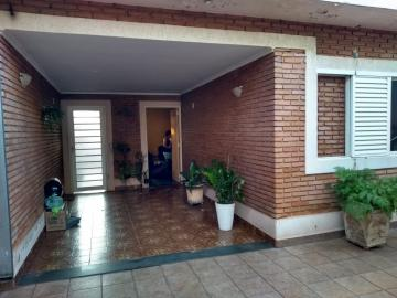 Casas / Padrão em Ribeirão Preto , Comprar por R$255.000,00