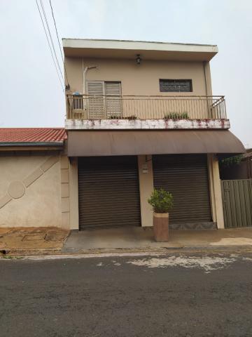 Casas / Padrão em Ribeirão Preto , Comprar por R$220.000,00