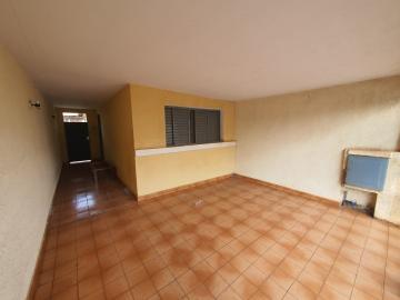 Casas / Padrão em Ribeirão Preto , Comprar por R$179.000,00
