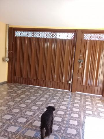 Casas / Padrão em Ribeirão Preto , Comprar por R$287.000,00