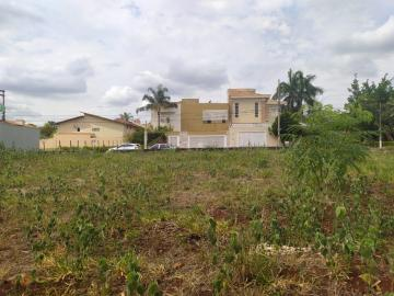 Terrenos / Lote / Terreno em Ribeirão Preto Alugar por R$1.000,00